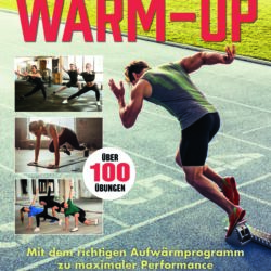 Buchempfehlung: Ian Jeffreys: Warm-up